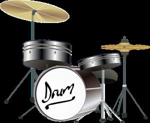 drums-31359_960_720