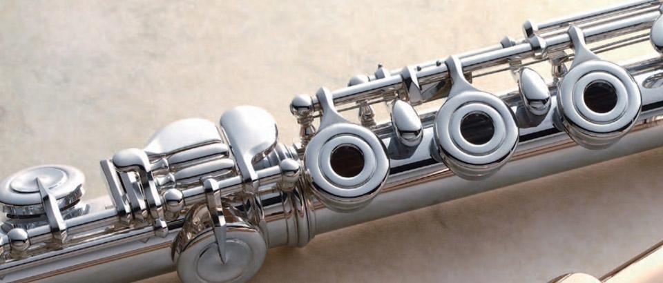 comprar-flauta-travesera-barcelona